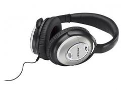 هدفون بوز Bose QC15 Acoustic Noise Cancelling Headphones