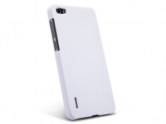 قیمت قاب محافظ Huawei Honor 6 مارک Nillkin