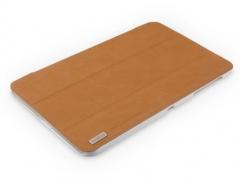 خرید کیف چرمی Samsung Galaxy Tab 4 8.0 مارک Baseus