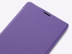 کیف چرمی Sony Xperia T3 مارک Rock