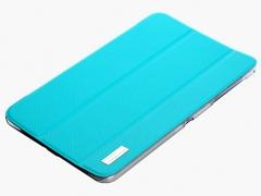 خرید آنلاین کیف چرمی Samsung Galaxy Tab 4 8.0 مارک Rock