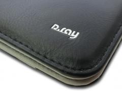 کیف چرمی برای تبلت 9 و 10 اینچ