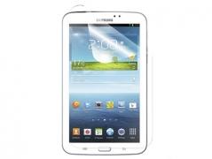 محافظ صفحه نمایش Samsung Galaxy Tab 3 8.0 T311