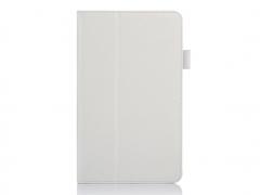 کیف چرمی مدل01 LG G Pad 8.3