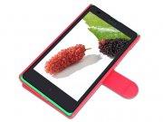 کیف نیلکین نوکیا Nillkin Fresh Case Nokia XL