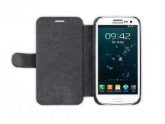 کیف لپ تاپی گلکسی اس3 Coverstand Samsung Galaxy SIII