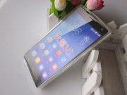 محافظ ژله ای Huawei Honor 3C