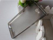 خرید اینترنتی محافظ ژله ای Huawei Honor 3C