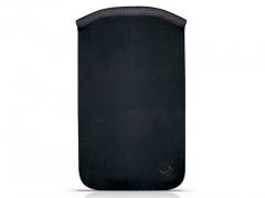 کیف گلکسی اس3 Neoprene Samsung Galaxy SIII