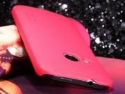 خرید آنلاین قاب محافظ 2 HTC One mini مارک Nillkin