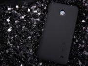 فروشگاه آنلاین قاب محافظ Nokia Lumia 630 مارک Nillkin