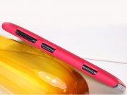فروش قاب محافظ Nokia Lumia 625 مارک Nillkin