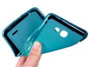 محافظ ژله ای Huawei Honor 3X