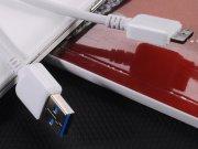 کابل USB 3.0 مارک Baseus