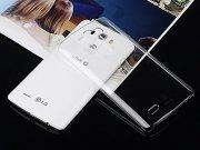 خرید اینترنتی قاب محافظ LG G3 مارک Baseus