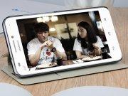 خرید اینترنتی کیف چرمی Huawei Ascend G620 مارک Baseus