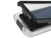 کیف ضد آب Apple iPhone 4,4S,5,5S