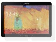 محافظ صفحه نمایش مات Samsung Galaxy Note 10.1 2014