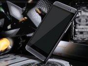 قاب محافظ نیلکین اچ تی سی Nillkin Frosted Shield Case HTC One E8