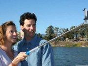 مونوپاد Selfie Stick Shooter Monopod