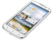 خرید اینترنتی ماکت گوشی Huawei Ascend G610