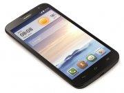 ماکت گوشی موبایل Huawei Ascend G730