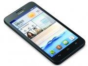 خرید عمده ماکت گوشی Huawei Ascend G630