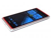 خرید آنلاین ماکت گوشی HTC Desire 600