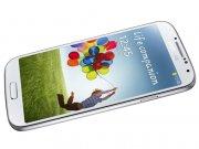 خرید عمده ماکت گوشی Samsung Galaxy S4