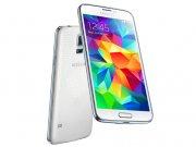 خرید پستی ماکت گوشی Samsung Galaxy S5