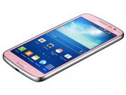 خرید پستی ماکت گوشی موبایل Samsung Galaxy Grand 2