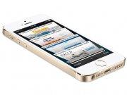 ماکت گوشی موبایل Apple iphone 5S