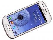 خرید اینترنتی ماکت گوشی موبایل Samsung Galaxy S3 Mini
