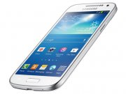 خرید پستی ماکت گوشی موبایل Samsung Galaxy S4 Mini