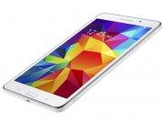 ماکت تبلت Samsung Galaxy Tab 4 7.0