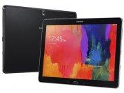 خرید عمده ماکت تبلت Samsung Galaxy Note Pro 12.2