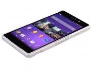 قیمت قاب محافظ شفاف Sony Xperia Z2 مارک Baseus