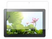 """محافظ صفحه نمایش """"10.1 Huawei MediaPad 10 Link"""
