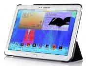 خرید آنلاین کیف چرمی Samsung Galaxy Tab 4 10.1 مارک BELK