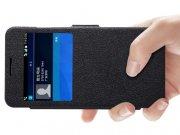 کیف چرمی Huawei Ascend G630 مارک Nillkin