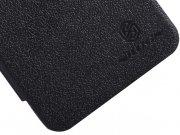 خرید پستی کیف چرمی Huawei Ascend G630 مارک Nillkin