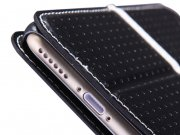 کیف چرمی مدل 01 Apple iphone 6 مارک Nillkin