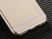 محافظ ژله ای یوسامز آیفون Usams Jelly Case Apple iPhone 6/6S