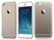 خرید اینترنتی محافظ ژله ای Apple iphone 6 مارک Usams