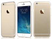 خرید آنلاین محافظ ژله ای Apple iphone 6 مارک Usams