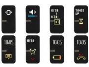 خرید آنلاین کیف هوشمند HTC One M8 مارک Rock
