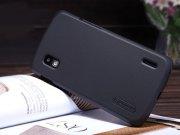 قاب محافظ LG Google Nexus 4 مارک Nillkin