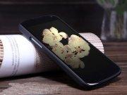 خرید اینترنتی قاب محافظ LG Google Nexus 4 مارک Nillkin