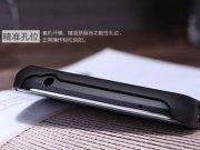 خرید قاب محافظ LG Google Nexus 4 مارک Nillkin