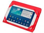 کیف تبلت 7 اینچ ریواکیس Rivacase 3202 Kick-Stand Tablet Folio 7